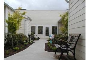 Rosewood Specialty Care, Hillsboro, OR