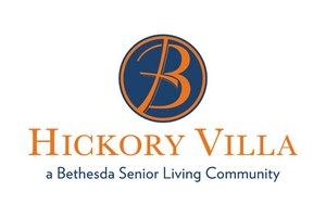 7315 Hickory St - Omaha, NE 68124