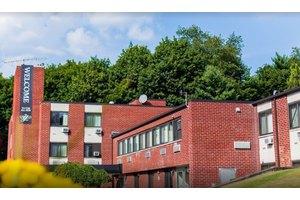 The Grand Rehabilitation and Nursing at Pawling, Pawling, NY