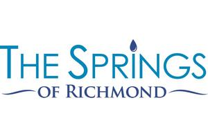 The Springs of Richmond, Richmond, IN
