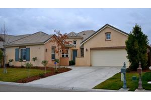 A Place Called Home Residential Care 2, Clovis, CA