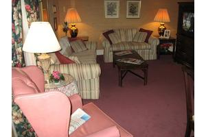 Bayberry Retirement Inn, Roanoke Rapids, NC
