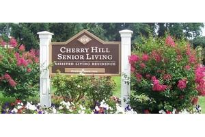 Cherry Hill Senior Living, Cherry Hill, NJ