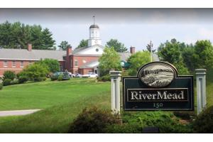 RiverMead, Peterborough, NH