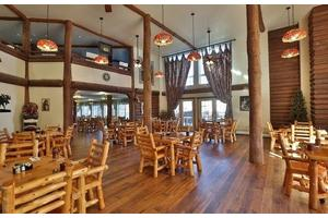 Rose Arbor & Wildflower Lodge, Maple Grove, MN