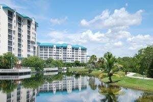 Photo 18 - Shell Point Retirement Community, 15000 Shell Point Blvd., Fort Myers, FL 33908