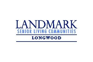 Landmark at Longwood, Roxbury Crossing, MA