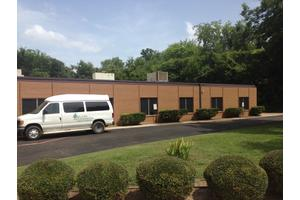 Kilgore Nursing Center, Kilgore, TX