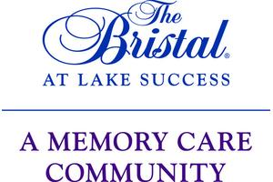 The Bristal at Lake Success, LAKE SUCCESS, NY