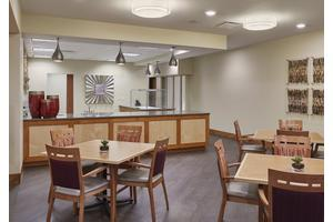 The Healthcare Resort of Leawood, Overland Park, KS