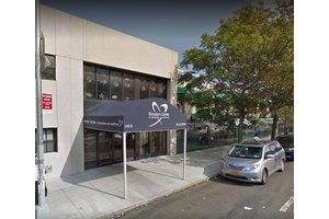 Brooklyn Center for Rehabilitation and Healthcare, Brooklyn, NY