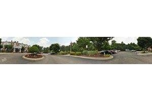 1800 Gaskins Rd - Richmond, VA 23238