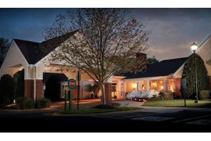 Brandermill Woods Retirement Community, Midlothian, VA