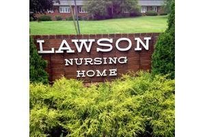 Lawson Nursing Home Inc, Clairton, PA