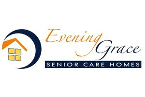 Evening Grace Assisted Living, Sherwood Forest, CA