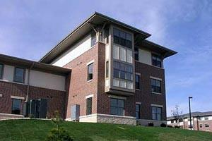 Photo 8 - Village at the Falls, W129 N6889 Northfield Drive, Menomonee Falls, WI 53051
