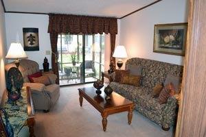 Photo 4 - Cardinal Retirement Village, 171 Graham Road, Cuyahoga Falls, OH 44223