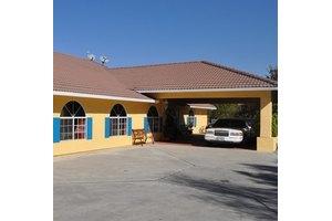 14 senior living communities in monterey ca seniorhousingnet com