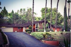 1938 Hidden Springs Dr - El Cajon, CA 92019
