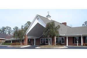 Photo 10 - Morningside of Conyers, 1352 Wellbrook Circle, Conyers, GA 30012