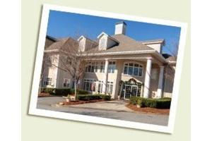 Ivy Hall Assisted Living, JOHNS CREEK, GA