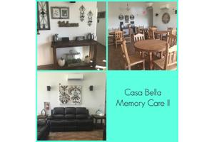 Casa Bella Assisted Living, Las Cruces, NM