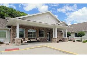 Elkader Care Center, Elkader, IA