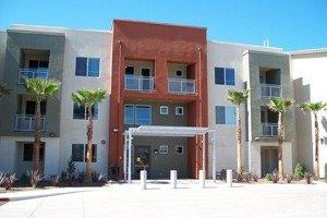 1731 W Holt Avenue - Pomona, CA 91768