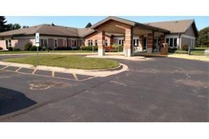 Bethel Suites, Madison, SD