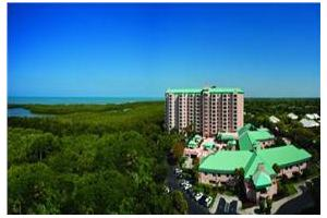 Photo 9 - The Glenview at Pelican Bay, 100 Glenview Place, Naples, FL 34108