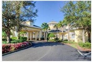 12951 W. Linebaugh Avenue - Tampa, FL 33626