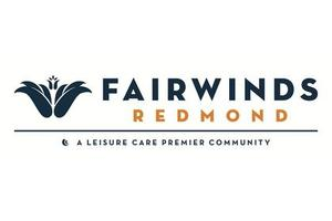 Fairwinds, Redmond, WA
