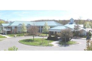Bethel Health Care Center, Bethel, CT