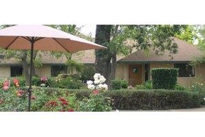 240 Palm Ave - Woodland, CA 95695