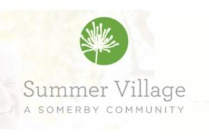 Summer Village at Azalea Place, Auburn, AL