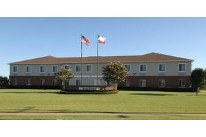 Royal Estates of Wichita Falls, Wichita Falls, TX