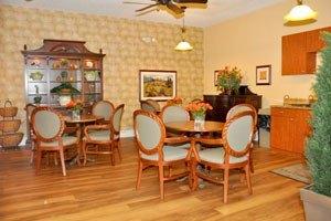 Photo 11 - Brookdale Margate, 5600 Lakeside Drive North, Margate, FL 33063