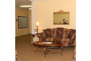 Photo 2 - Brookdale Cedar Springs, 2505 Spring Avenue, S.W., Decatur, AL 35601