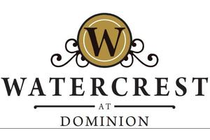 Watercrest at Dominion, San Antonio, TX