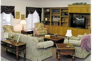 Assisted Living at Windsor Place, Coffeyville, KS
