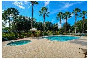 Photo 10 - Aston Gardens at Sun City Center, 1311 Aston Gardens Court, Sun City Center, FL 33573