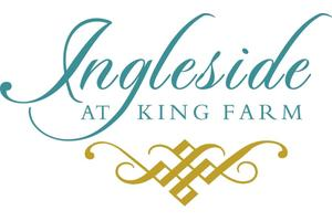 Ingleside at King Farm, Rockville, MD