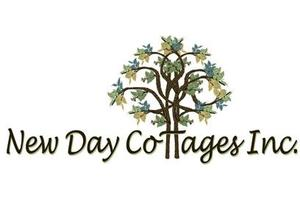 New Day Cottages Inc, Colorado Springs, CO