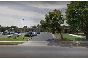 Heritage Care Center, American Fork, UT