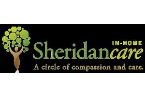 Sheridan In Home Care, Palm Springs, CA