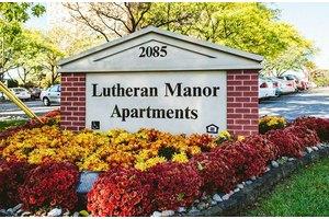 Lutheran Manor, Bethlehem, PA