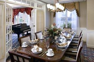 Photo 9 - Atria Briarcliff Manor, 1025 Pleasantville Rd, Briarcliff Manor, NY 10510