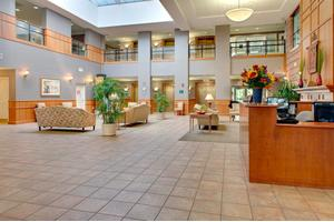 Atrium Village, Owings Mills, MD