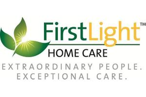 First Light Home Care, Plainfield, IL