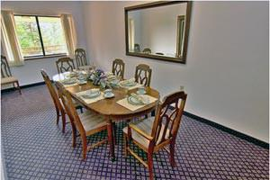 Photo 13 - Rogue Valley, 1001 NE A STREET, Grants Pass, OR 97526